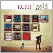gold photo album gold