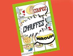 livre de cuisine norbert norbert cuisine inspiration de conception de maison
