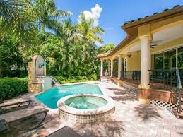 Sarasota Zip Codes Map by 231 Garden Ln Sarasota Fl 34242 Mls A4165259 Coldwell Banker