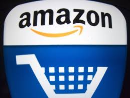 amazon black friday deals terrible amazon deals three ways to find them