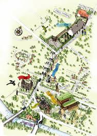 Stirling Scotland Map Maps Update 7001103 Tourist Map Scotland U2013 Map Of Scotland