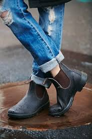 womens boots like blundstone best 25 blundstone boots ideas on who is heard