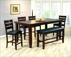 dinette table and chairs with casters dining chairs on wheels furniture kitchen chair with wheels kitchen