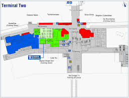 Miami International Airport Terminal Map by Map Salt Lake City Airport Terminal Best Lake 2017