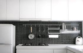kitchen accessories ideas kitchen wall accessories 25 best kitchen gallery wall ideas on
