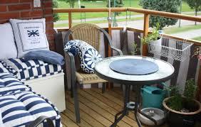 balkon gestalten ideen 40 ideen für attraktive balkon gestaltung für wenig geld