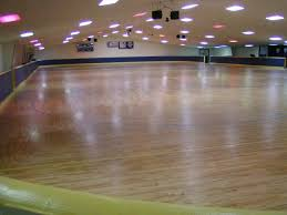 skate palace family center killeen tx