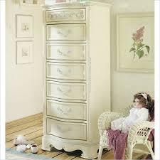 lea jessica mcclintock romance kids 7 drawer semainier lingerie