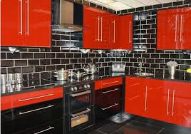 which colour should be used in kitchen vastu for kitchen kitchen vastu shastra kitchen vastu
