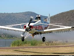 906 best time flys images on pinterest airplanes aircraft and