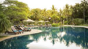 khao lak club resort in thailand robinson com