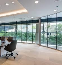 fire resistant glass doors fire resistance us vetrotech