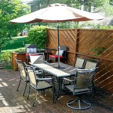 Tiled Patio Table Table Top Tiled Table Top My Tile Patio Furniture Tiled Table