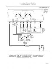 honda civic power window wiring diagram motor audi tt renault megane