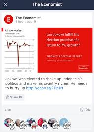 resume template for experienced engineers week wikipedia indonesia lessons from six weeks of the economist s experiment with chat app