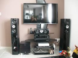 salon home cinema fin et renouvellement en section hifi 30051453 sur le