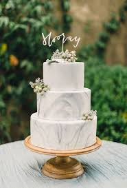 4613 best wedding cakes images on pinterest biscuits wedding