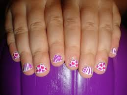 fancy kids nail art designs on nail design ideas with kids nail