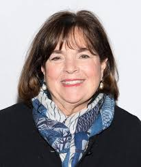 Ina Garten Children This Is The One Ingredient Ina Garten Would Never Buy