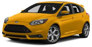 black friday lease deals ford black friday sales event huge savings and specials up to 8500