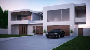 modern house concept by imonkey89 on deviantart