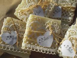C Favors by Best 25 Wedding Favors Ideas On Rustic