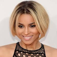 short hair for women 65 100 short hairstyles for women 2014 fashionisers