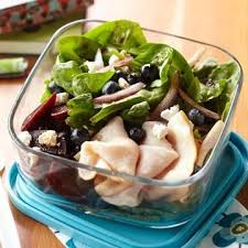 diabetic lunch meals 90 best healthy meals images on diabetes