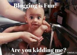 blog meme did i make you smile life through my bioscope