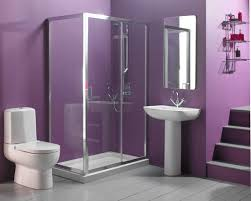 Best Bathroom Designs In India Photo Of Fine Small Bathroom Design - Indian bathroom design