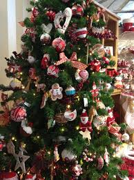 40 best christmas background pictures images on pinterest