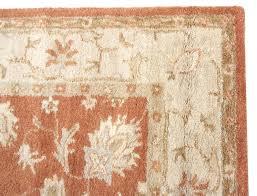 ikea usa rugs full size of ikea carpets usa ikea floor carpet