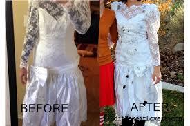 of frankenstein wedding dress diy costumes minion of frankenstein scooby doo find