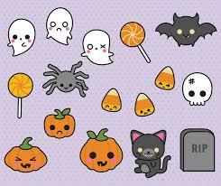 best 25 halloween clipart free ideas on pinterest free