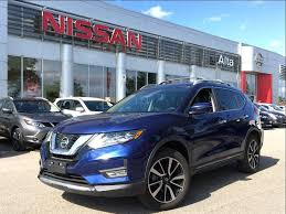 nissan altima for sale toronto nissan rogue 2017 with 4 494km at woodbridge u0026 the greater toronto