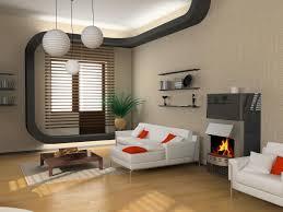 Laminate Floors Toronto Hardwood U0026 Laminate Flooring Whitby Toronto Five Star
