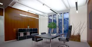 Conference Room Lighting Orgatech Lighting