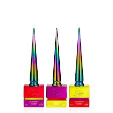 where to buy christian louboutin u0027s unicorn inspired loubichrome