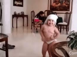 Dancing Baby Meme - dancing baby gifs tenor gif keyboard