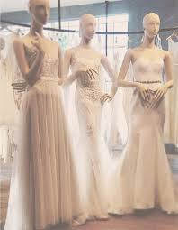 bridal stores bridal shop in atlanta ga wedding dresses atlanta bhldn