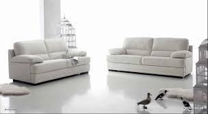 White Italian Leather Sectional Sofa Beautiful Italian Leather Sectional Sofa Pics Italian Leather