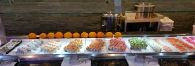 American Buffet Food by Oriental Super Buffet In Clearwater Fl Local Coupons October 12