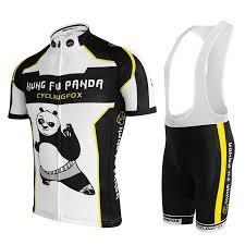 bike wear online buy wholesale road bike wear from china road bike wear