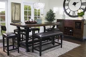pub table sets with granite topherpowerhustle com herpowerhustle com