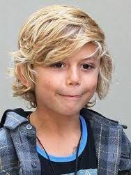 boys surfer haircuts ideas about boys surfer haircuts shoulder length hairstyles