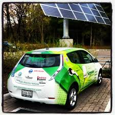 schneider electric vehicle charging vehicle ideas