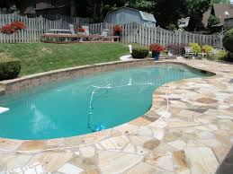 new pool deck designs room furniture ideas