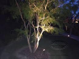 Landscape Spot Light Landscapeled Lighting Orange County Archives Orange County