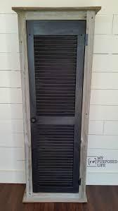 best 10 shutter doors ideas on pinterest shutter door ideas
