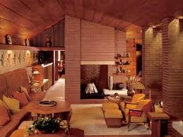 interior home magazine 49 best 80s interior design images on 1980s vintage
